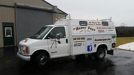 truck450x253